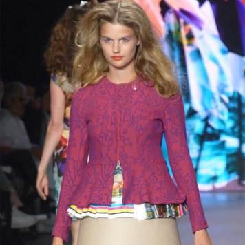 Amsterdam-Fashion-Week-presenst-Marga-Weimans-8