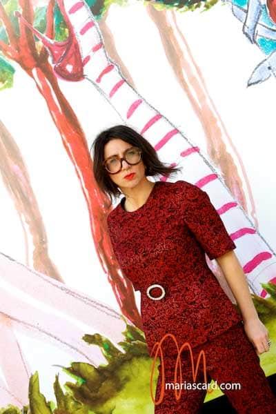 Gracie-Opulanza-menstylefashion-photos-by-maria-scard-5