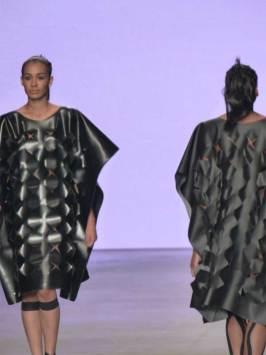 Mercedes-Benz-FashionWeek-Amsterdam-GRAZIA-NL-Presents-Marga-Weimans-Leather-couture-5