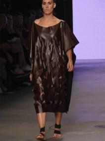 Mercedes-Benz-FashionWeek-Amsterdam-GRAZIA-NL-Presents-Marga-Weimans-Leather-couture-7