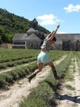 Chateau-France-Lavender-gracie-opulanza-2014-1
