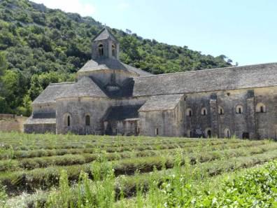 Chateau-France-Lavender-gracie-opulanza-2014-10