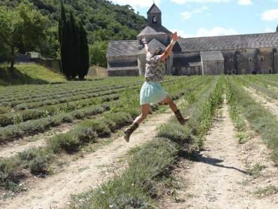 Chateau-France-Lavender-gracie-opulanza-2014-14