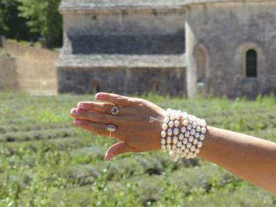 Chateau-France-Lavender-gracie-opulanza-2014-15