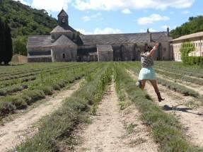 Chateau-France-Lavender-gracie-opulanza-2014-6