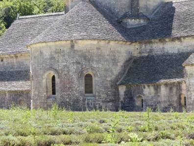 Chateau-France-Lavender-gracie-opulanza-2014-9