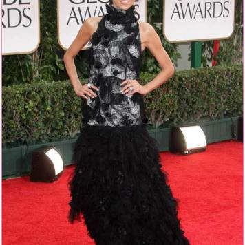Giuliana-Rancic-@-Golden-Globes-2012