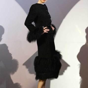 Haute-Couture-2008-FW-Eleganza-Dal-Teatro-Alla-Scala-1