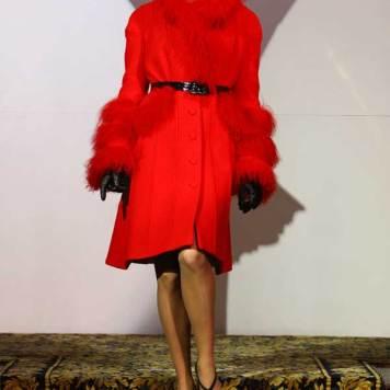 Haute-Couture-2008-FW-Eleganza-Dal-Teatro-Alla-Scala-2