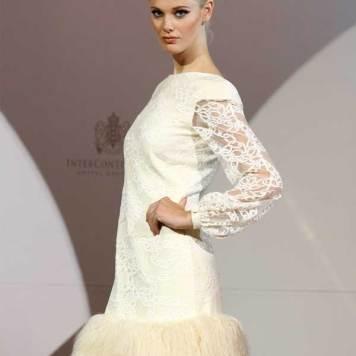 Haute-Couture-2008-FW-Eleganza-Dal-Teatro-Alla-Scala-4