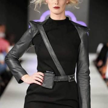 Haute-Couture-2012-Cavalry-1