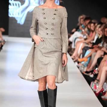 Haute-Couture-2012-Cavalry-2