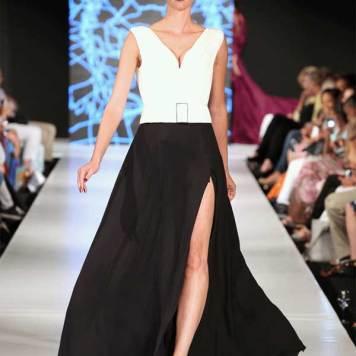 Haute-Couture-2012-Cavalry-3