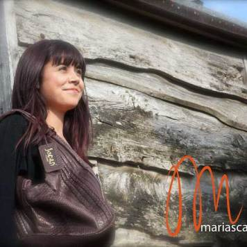 Jocasi-handbags-Maria-Scard-Gracie-Opulanza-blog-10