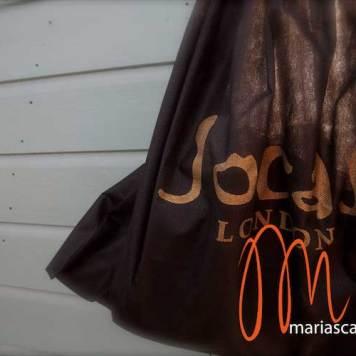 Jocasi-handbags-Maria-Scard-Gracie-Opulanza-blog-18