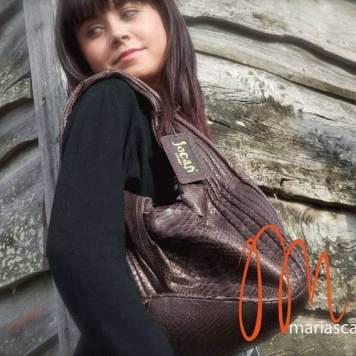 Jocasi-handbags-Maria-Scard-Gracie-Opulanza-blog-7