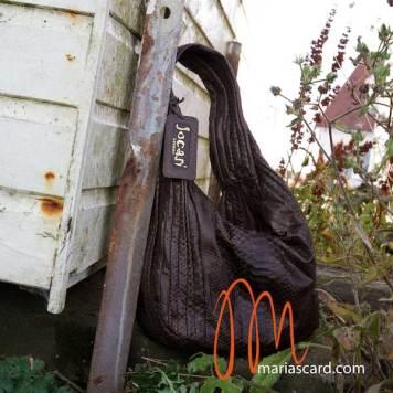 Jocasi-handbags-Maria-Scard-Gracie-Opulanza-blog-8