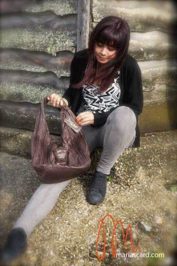 Jocasi-handbags-Maria-Scard-Gracie-Opulanza-blog-9