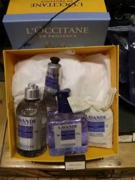 Loccitane-en-provence-3
