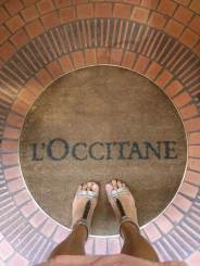 Loccitane-en-provence-6