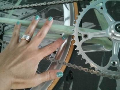 cool-bike-shop-holland-3