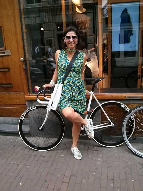 posing-on-a-bike