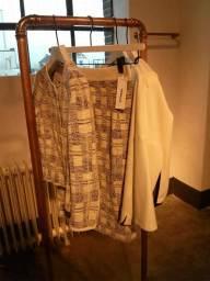 vanilia-sporty-couture-dutch-label-3