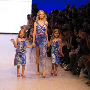 Vancouver Fashion Week 2014 (10)