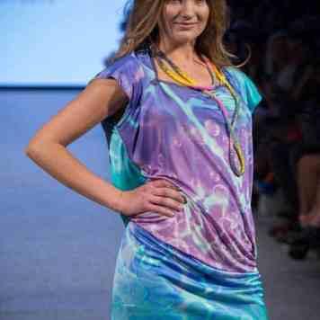 Vancouver Fashion Week 2014 (3)
