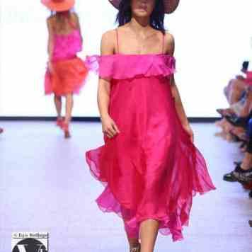 Vancouver Fashion Week 2014 (6)