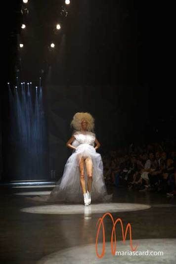 AMATO spring summer 2015 immaculate abduction photos by maria scard for gracie opulanza #mydubai (20)