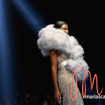 AMATO spring summer 2015 immaculate abduction photos by maria scard for gracie opulanza #mydubai (40)