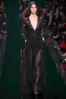 Celebrity women wearing lace 2014 (1)