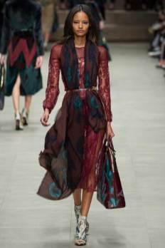 Celebrity women wearing lace 2014 (2)