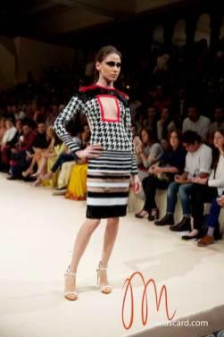 Fashion-Forward-Dubai-Couture-Jean-Louis-Sabaji-Feathers-Maria-Scard-Gracie-Opulanza-10
