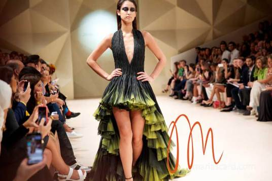 Fashion-Forward-Dubai-Couture-Jean-Louis-Sabaji-Feathers-Maria-Scard-Gracie-Opulanza-2