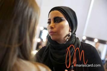 Fashion-Forward-Dubai-Couture-Jean-Louis-Sabaji-Feathers-Maria-Scard-Gracie-Opulanza-27