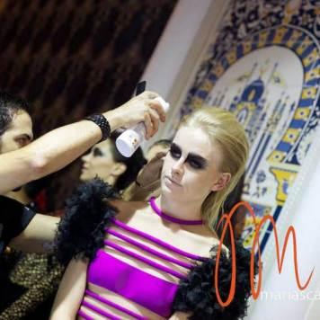 Fashion-Forward-Dubai-Jean-Louis-Sabaji-Collection-with-Feathers-maria-scard-gracie-opulanza-1