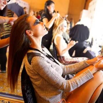 Fashion-Forward-Dubai-Jean-Louis-Sabaji-Collection-with-Feathers-maria-scard-gracie-opulanza-5