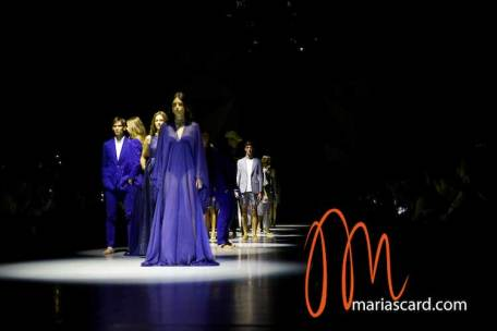 Fashion Foward Dubai - The Emporer 1688 - Midnight Blue Gracie Opulanza Maria Scard (2)