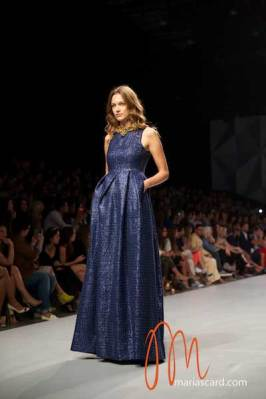 Fashion Foward Dubai - The Emporer 1688 - Midnight Blue Gracie Opulanza Maria Scard (7)