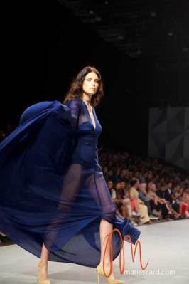Fashion Foward Dubai - The Emporer 1688 - Midnight Blue Gracie Opulanza Maria Scard (9)