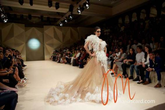 Jean Louis Sabaji Feathers Maria Scard Dubai Gracie OPulanza 1 (6)