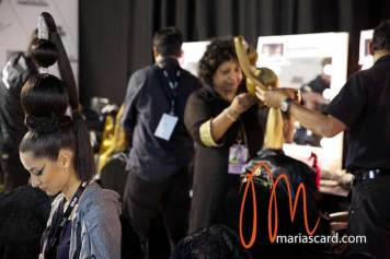 zareenabrand dubai maria scard gracie opulanza hairstyles big hair 2015 (13)