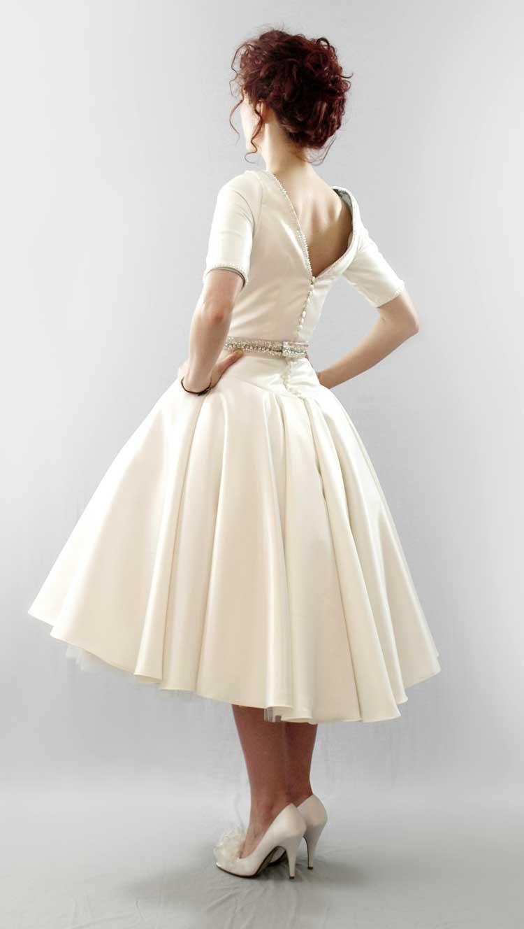Austrlian Fashion (3)