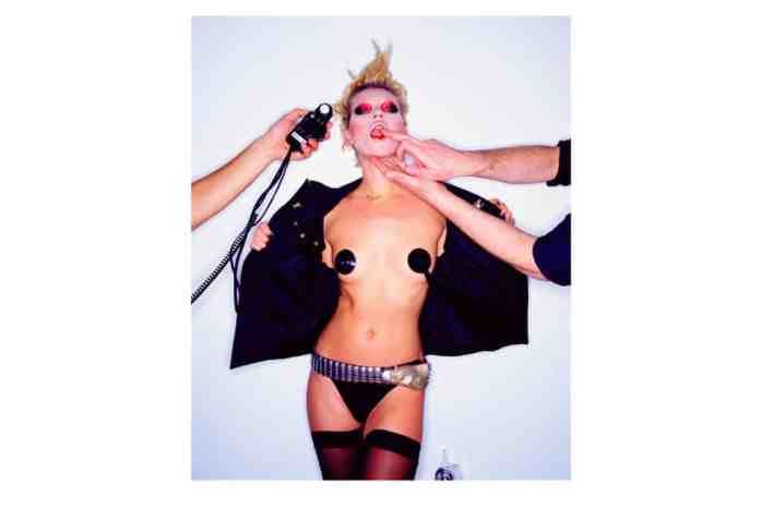 Kate-Moss-2002