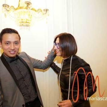 Rossano Ferretti Hairspa London Gracie Opulanza Maria Scard Pol Garcia (6)
