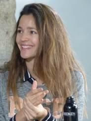 Melena Costa sjogren shots by Gracie Opulanza 080barcelona (6)