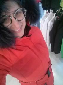 tsunamiskiwear. Gracie Opulanza 2015 (2)