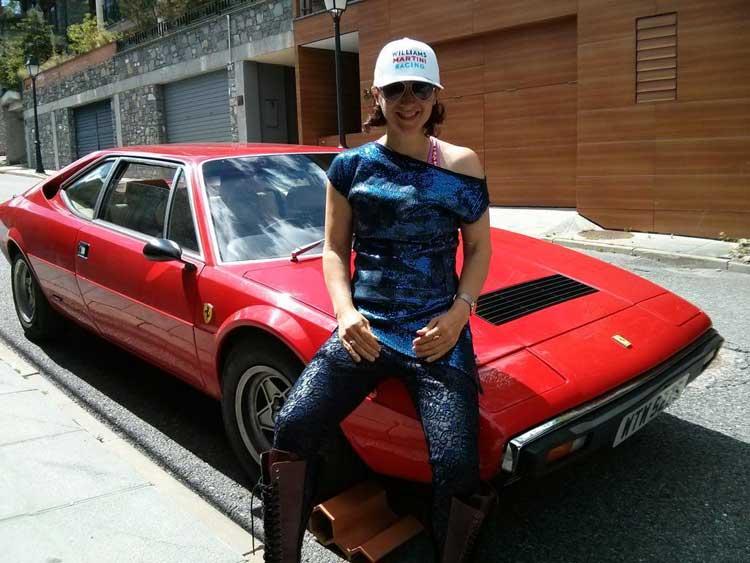 Gracie-Opulanza---Ferrari